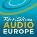 Rick Steves Audio Europe
