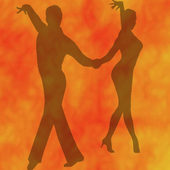 Danceables - Song Dance Guide icon