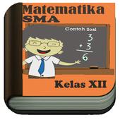 Integral High School Mathematics icon