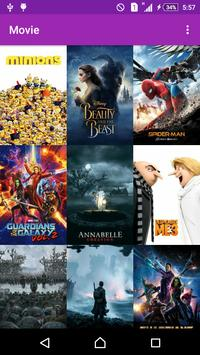 Movie Apps poster