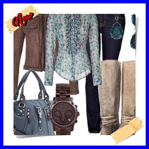 Outfit Finder For Android Apk Download