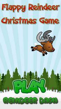 Reindeer Dash screenshot 11