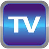 Riau RayaTV icon
