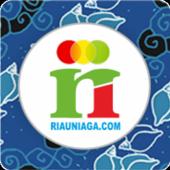 Riau Niaga icon