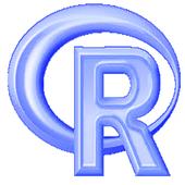 riaztel icon