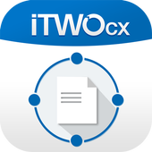 iTWOcx icon