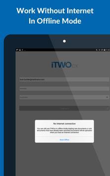 iTWOcx apk screenshot