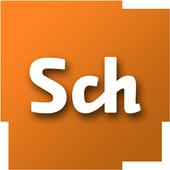SchILDapp icon
