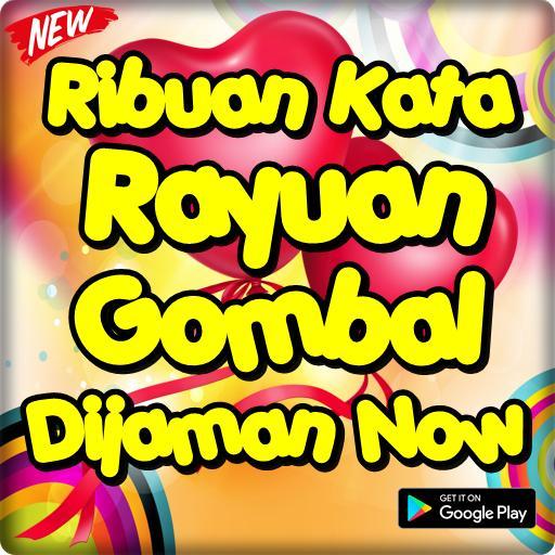 Kata Rayuan Gombal Dijaman Now Terlengkap Update Für Android