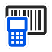 Ric Scanner icon