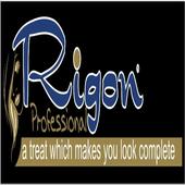 Rigon Professional icon