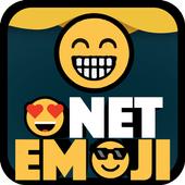 ikon Onet Emoji