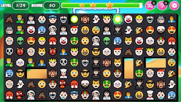 Onet Emoji screenshot 3