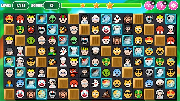 Onet Emoji screenshot 2
