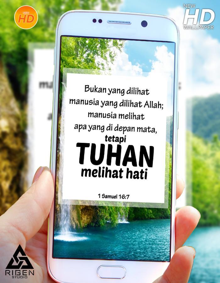 Download 66 Wallpaper Firman Allah Paling Keren