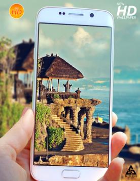 Wallpaper Waisak HD apk screenshot