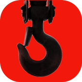 basic rigger training icon