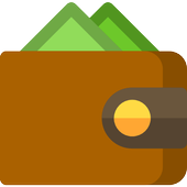 Right Wallet icon