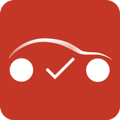 RightCar icon