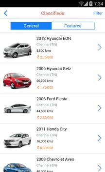 RightCar screenshot 5