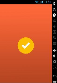 برنامج تسريع الهاتف screenshot 3