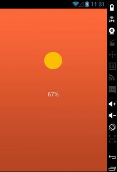 برنامج تسريع الهاتف screenshot 5