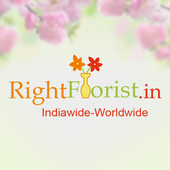 Right Florist icon
