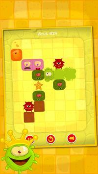 Micrics apk screenshot