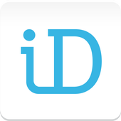 Partner iD icon