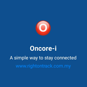 Oncore-i icon