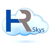 HR Skys icon