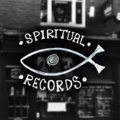 Spiritual Bar icon