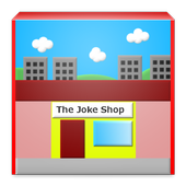 The Joke Shop icon