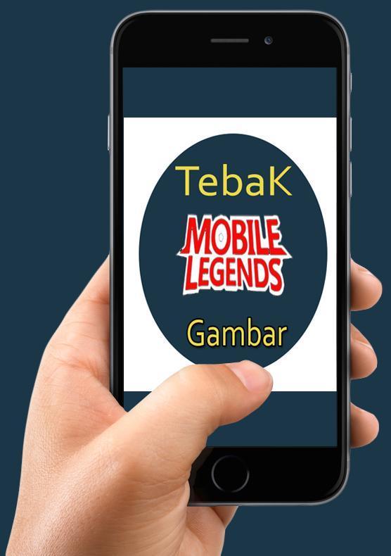 4200 Koleksi Tebak Gambar Mobile Legends HD Terbaik