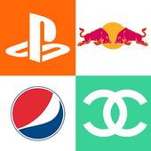 Ultimate Logo Quiz icon