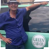 Norms Taxi icon