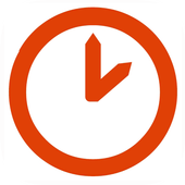 On Time Ride icon