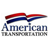 American Transportation icon