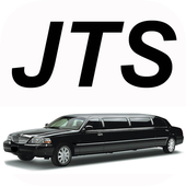 J's Taxi & Limo icon