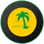 Ride Jamaica Taxi App- Jamaica Tourist Board Taxis icon