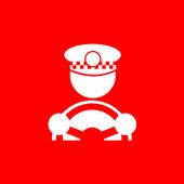 MOVE Partner icon