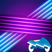 Guide for Rider Game icon