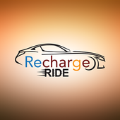 Recharge Ride icon