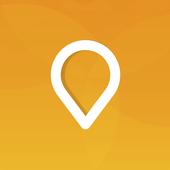Rider Network icon