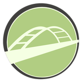 My Commute Solutions Rideshare icon