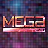 Mega Bar icon