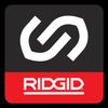 RIDGID Link icono