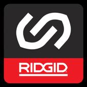 RIDGID Link 圖標
