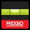 RIDGID Level иконка