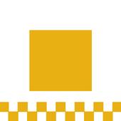 Ridr Driver icon